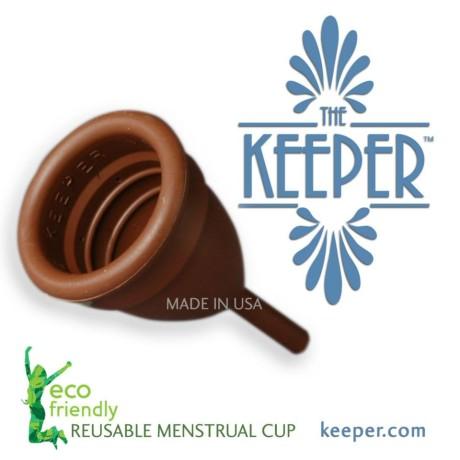 keeper4